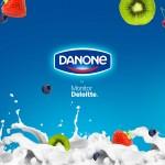 04_danone_deloitte