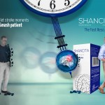 Shancita Launch Concept